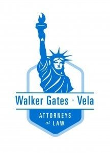 Walker Gates Vela badge-01