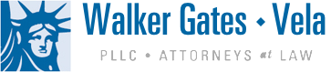 Walker Gates Vela - Attorneys at Law